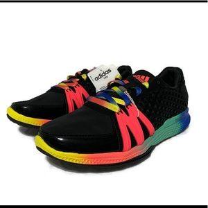 Adidas Stella McCartney Bounce Training Shoes